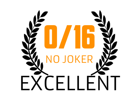 excellent_nojoker_black